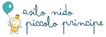 Asilo Nido Bilingue Piccolo Principe